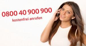 Kontaktdaten R-TRUCKS Nutzlast Die LKW-Vermieter AG